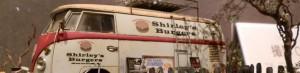 昭和ノスタルジーのヘッダー画像