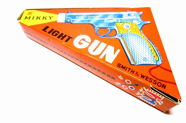 s_light_gun_01