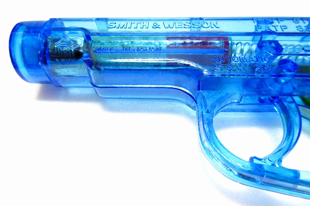 s_light_gun_03