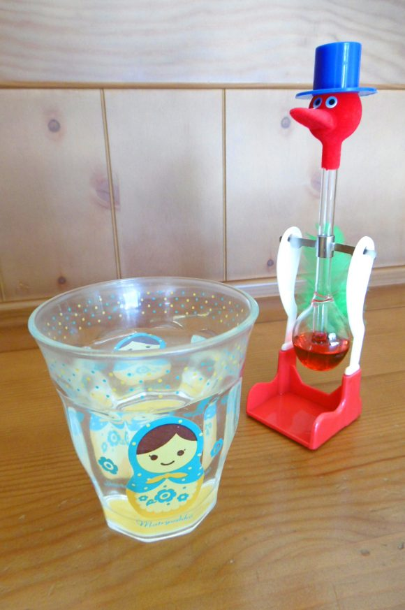 drinking_bird-_05