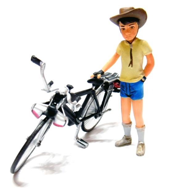 miyata_bicycle